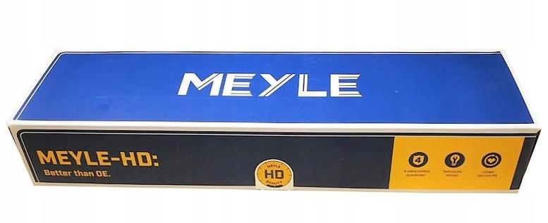 CONNECTOR STABILIZER MEYLE 716 060 0014/HD