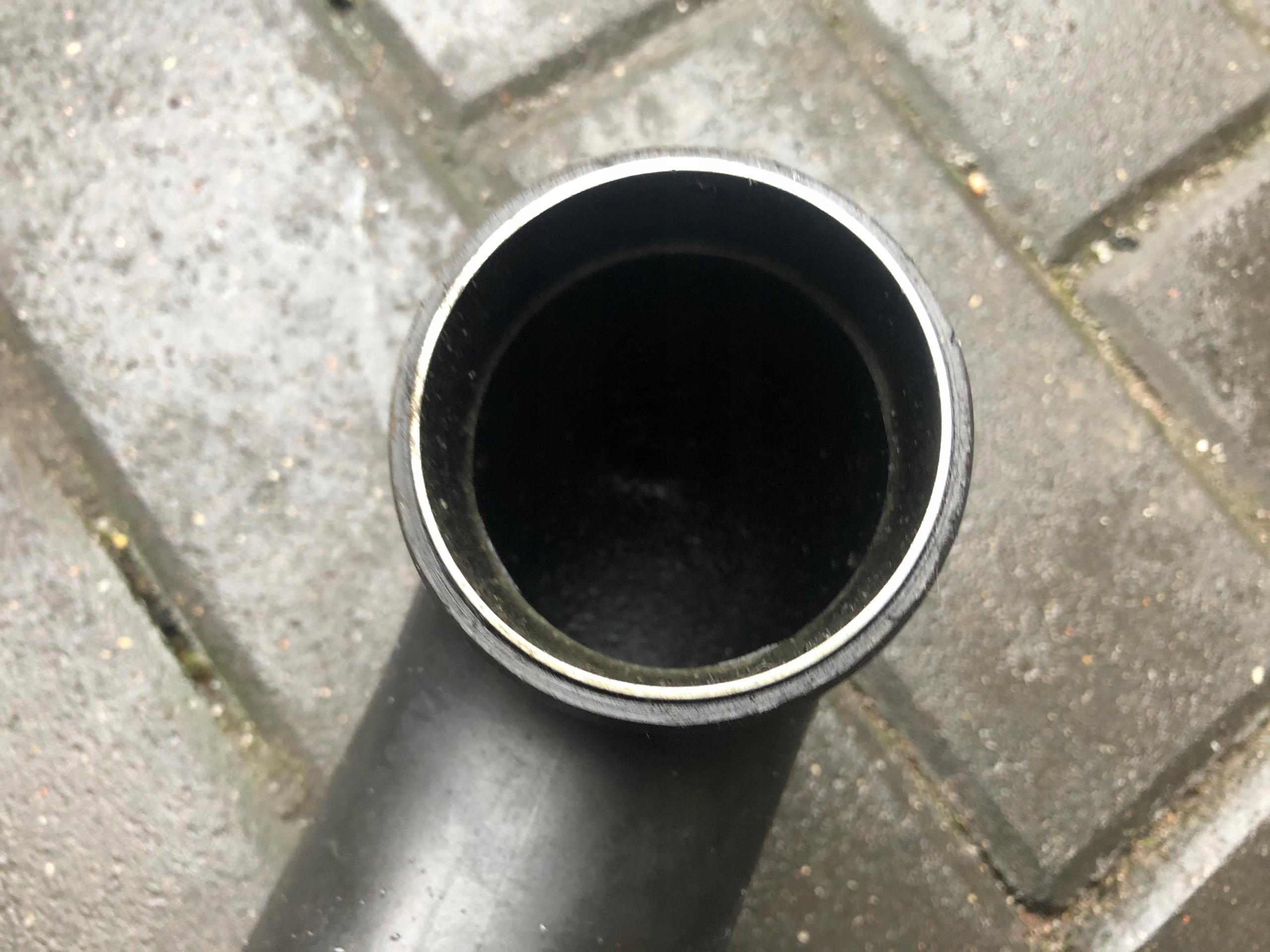 RURA DOLOT PRZEWÓD AUDI VW SEAT SKODA 1.9 TDI 9