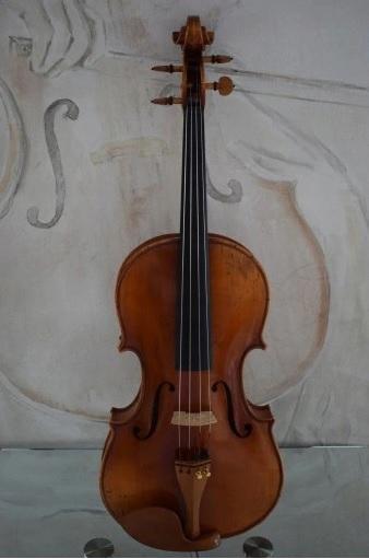 Altówka Master Master 39 cm - Wagner 1997
