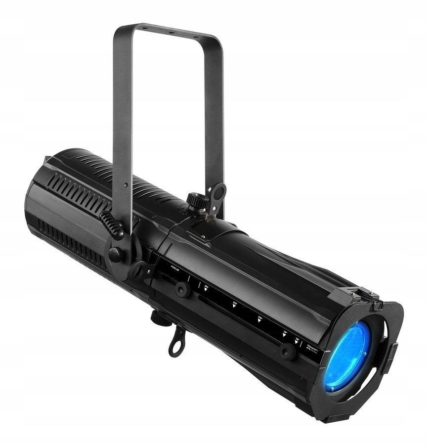 Купить Точечный светильник SPOT LED RGBW 250W BTS250C на Otpravka - цены и фото - доставка из Польши и стран Европы в Украину.