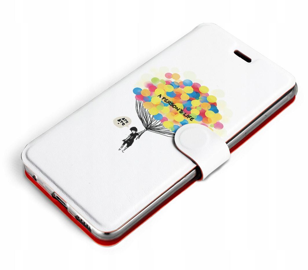 Etui marki Mobiwear do Xiaomi Redmi 8