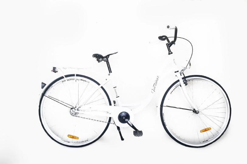 Купить Женский городской велосипед Veernado 28X17.5