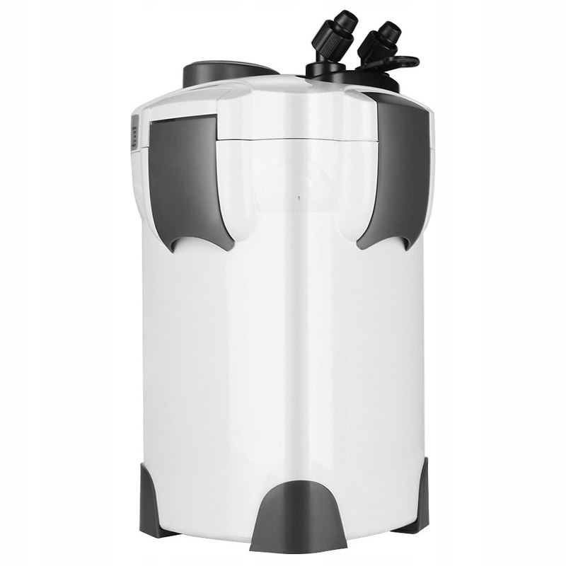 HW-302 ковшовый фильтр для 250l 1000l / h + халява! Код производителя HW-302