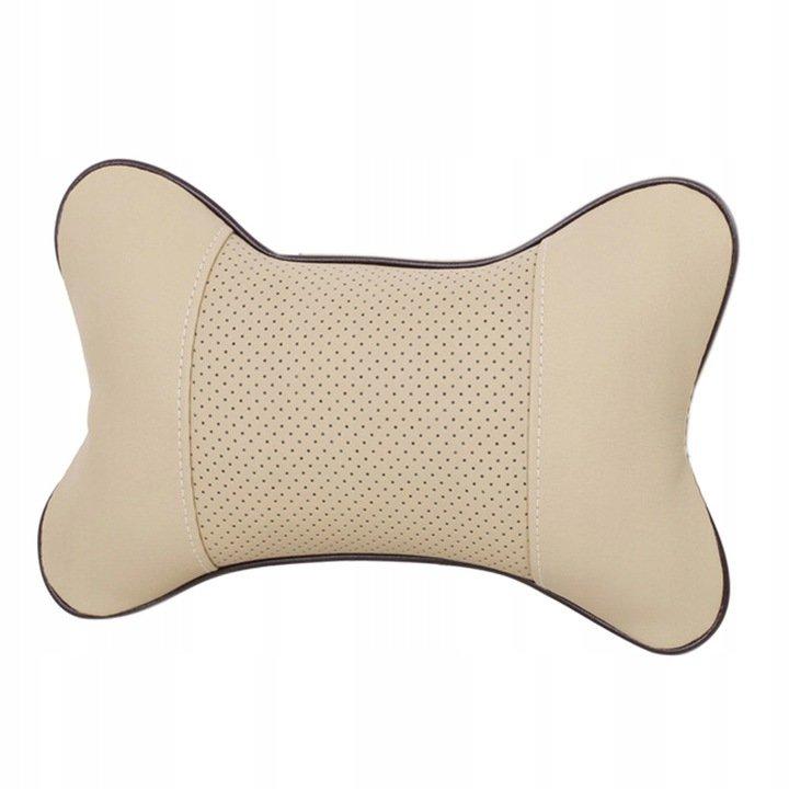 подголовник подушка для водителя i пассажира на шею