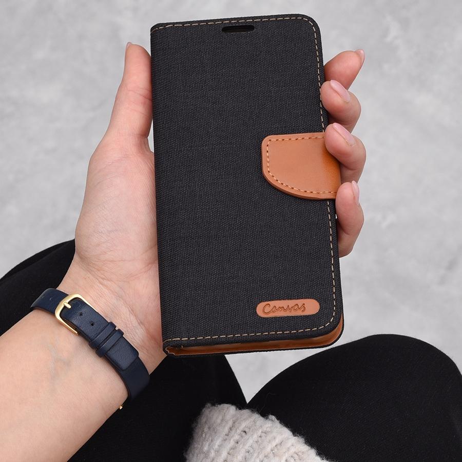 Etui do Samsung Galaxy A32 4G Fancy Case + Szkło Producent KrainaGSM