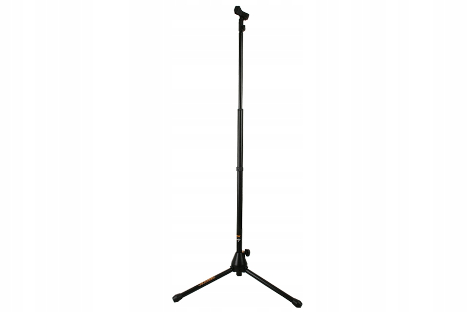 Купить Стойка для микрофона HERCULES MS605B на Otpravka - цены и фото - доставка из Польши и стран Европы в Украину.