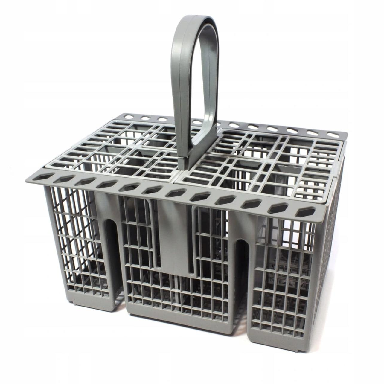 Корзина для столовых приборов для посудомоечной машины Ariston Hotpoint