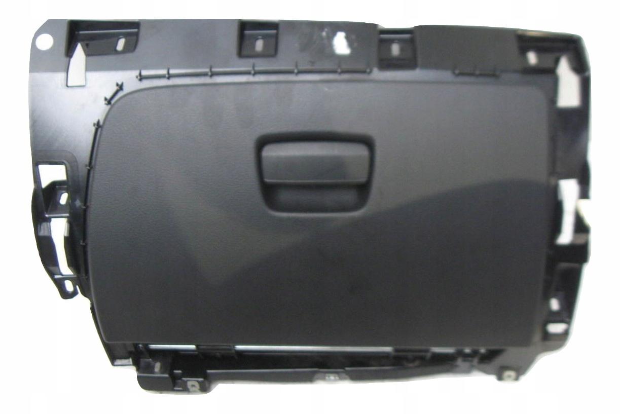 БАРДАЧОК BMW X1 E84 ORYGINAL EU