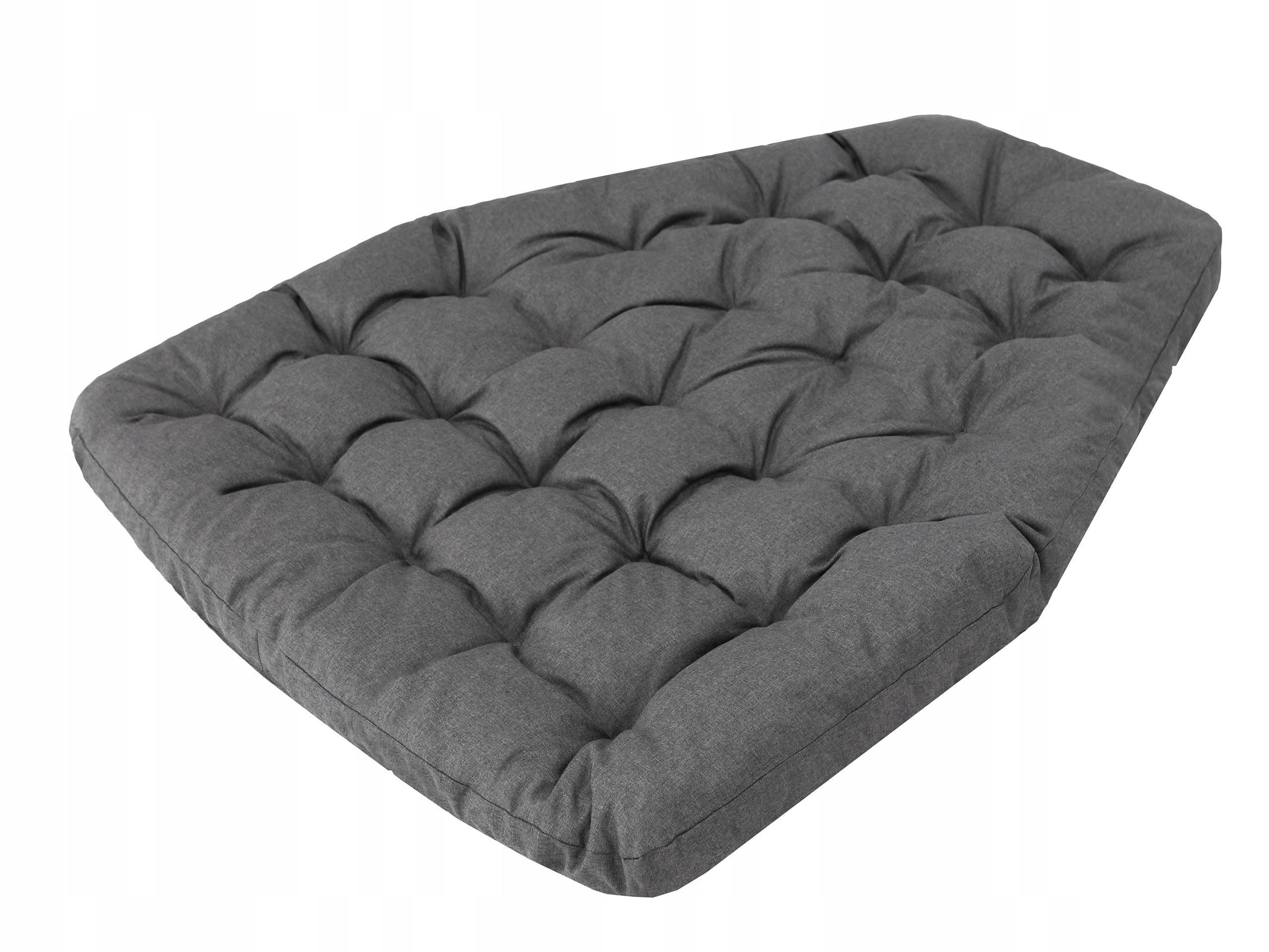 Подушка стула подвесной кокон качели гамак
