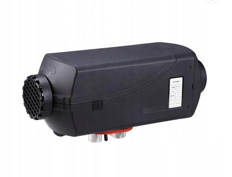 отопление - стояночные 2 квт 12v fv 23 % пульт
