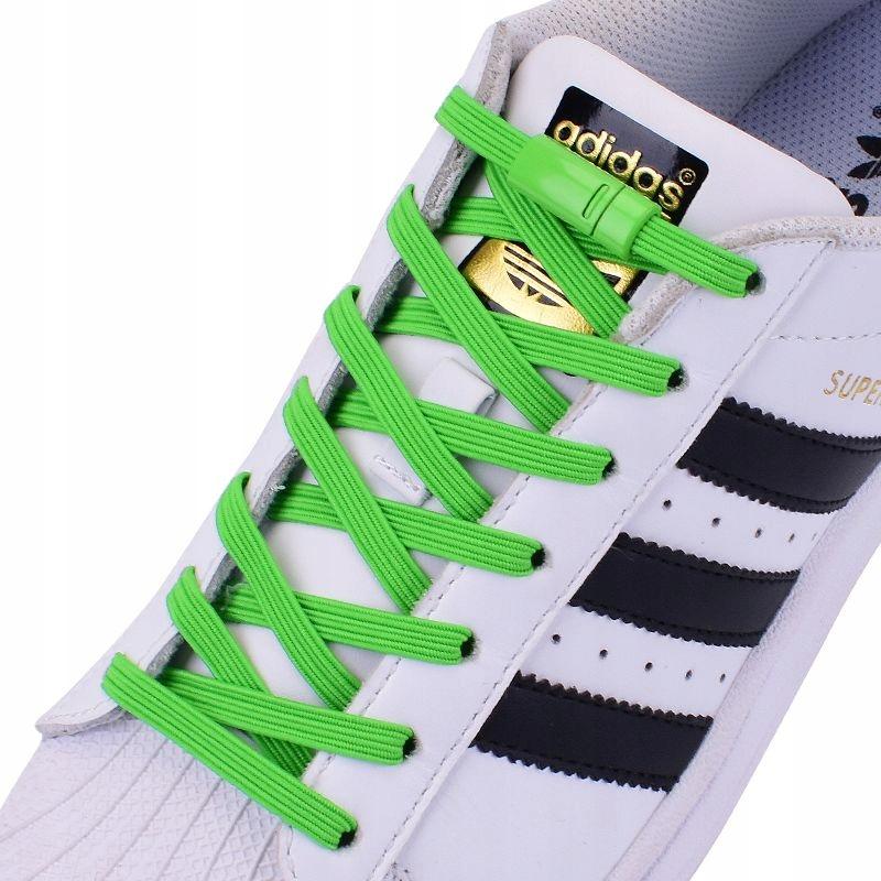 КРУЖКИ С МАГНИТАМИ для формальной обуви
