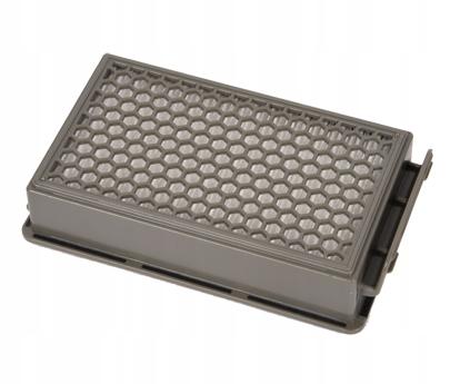 Filter do vysávača Rowenta Tefal Com. Výkon ZR903501