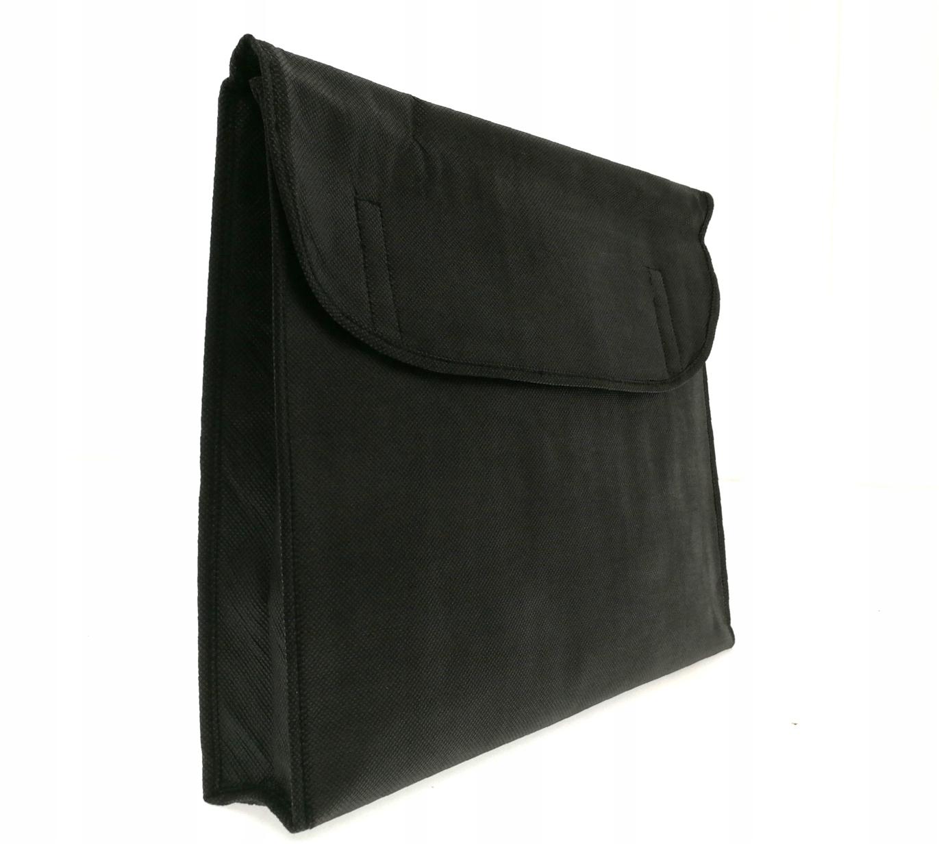 ETUI TECZKA torba pokrowiec na dok laptop CL 10szt