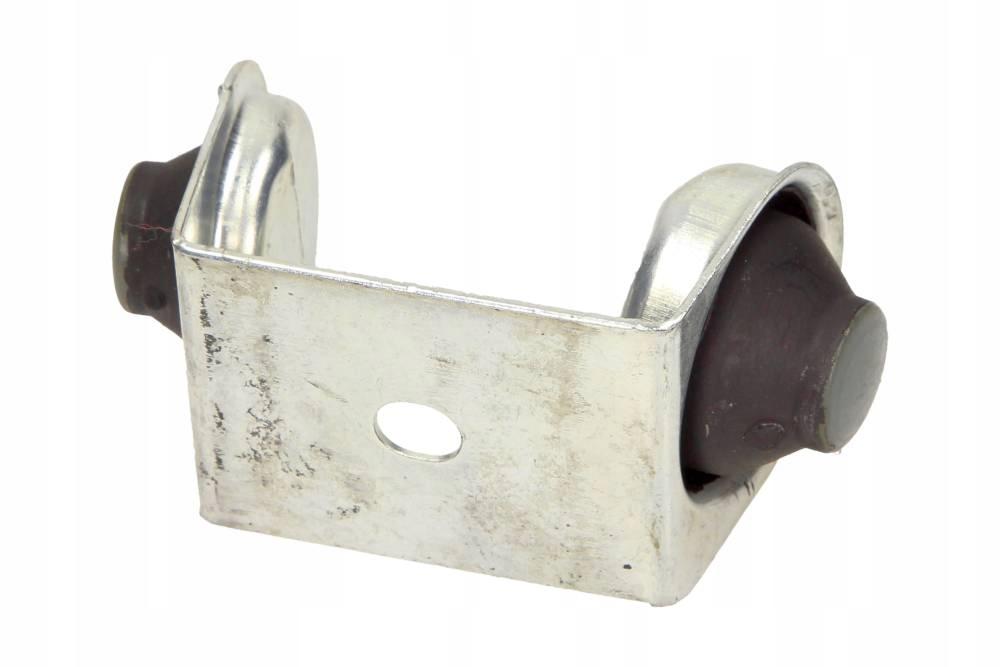 подушка двигателя maxgear 40-0200