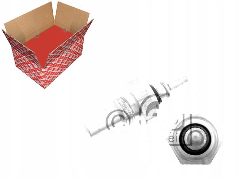 датчик жидкости радиатора mercedes c 180 2020