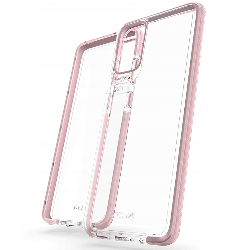 Etui do Galaxy S20 Plus, Gear4 Hackney, case