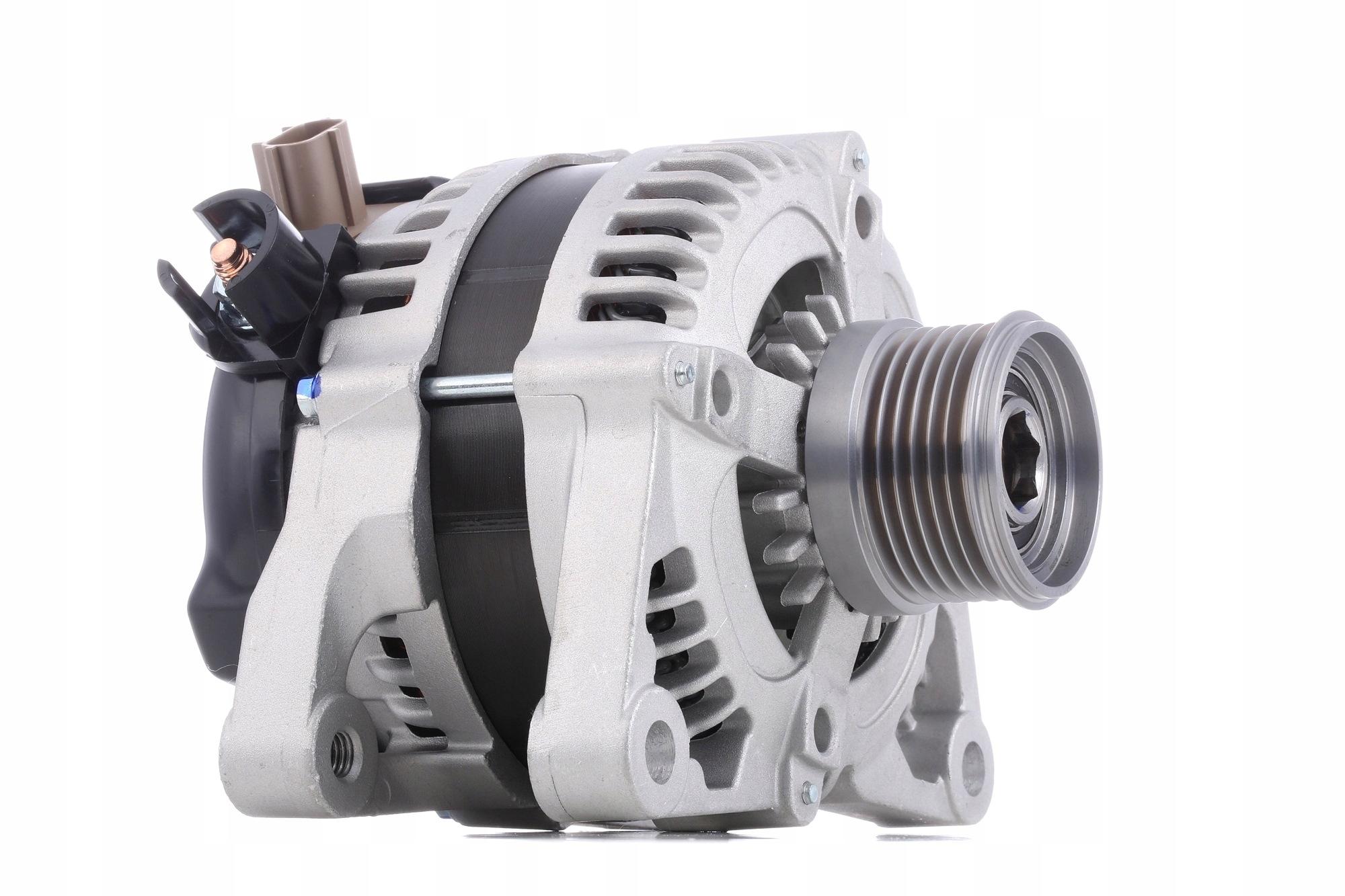 генератор 3m5t10300pd 120a 16-18-20 tdci denso