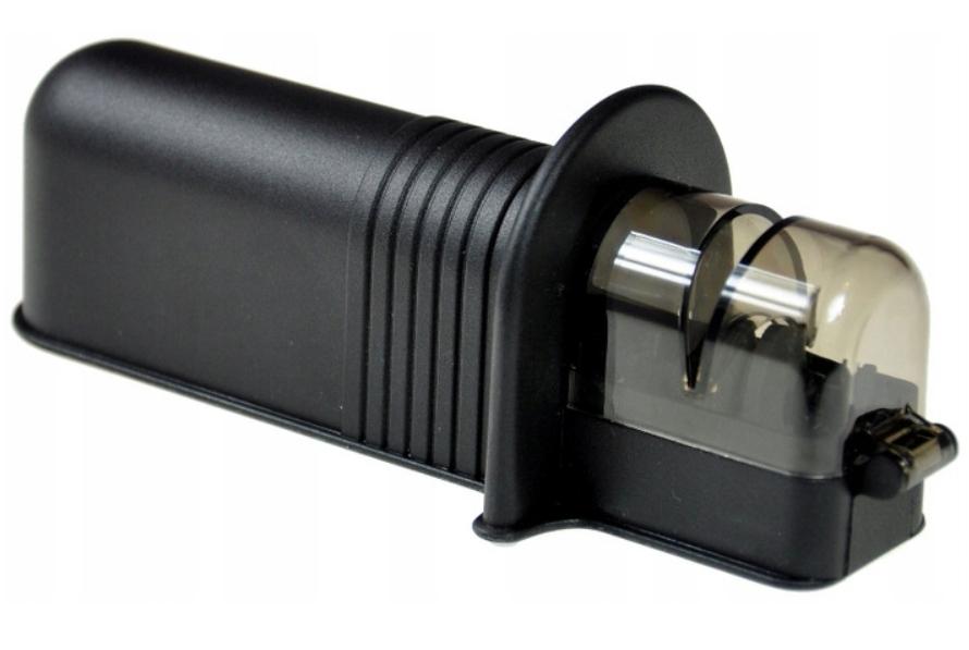 Ostrzałka do noży Fiskars RollSharp 1001482 ASPEKT
