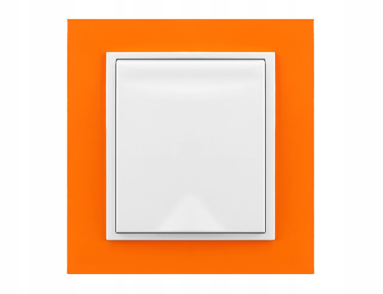 Centrálne vysávače Deluxe Animato-Efapel