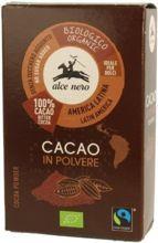 Item Cocoa Powder 75 g - Alce Nero