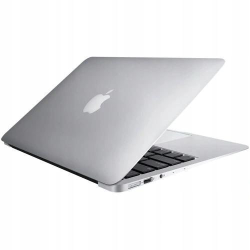 Apple MacBook AIR A1465 Core i5 11,6' 512SSD macOS