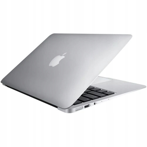 Apple MacBook AIR A1465 Core i5 11,6'' SSD MAC OS