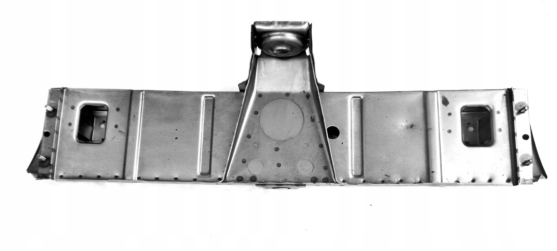 балка мост сзади двигателя fiat 126p оригинал