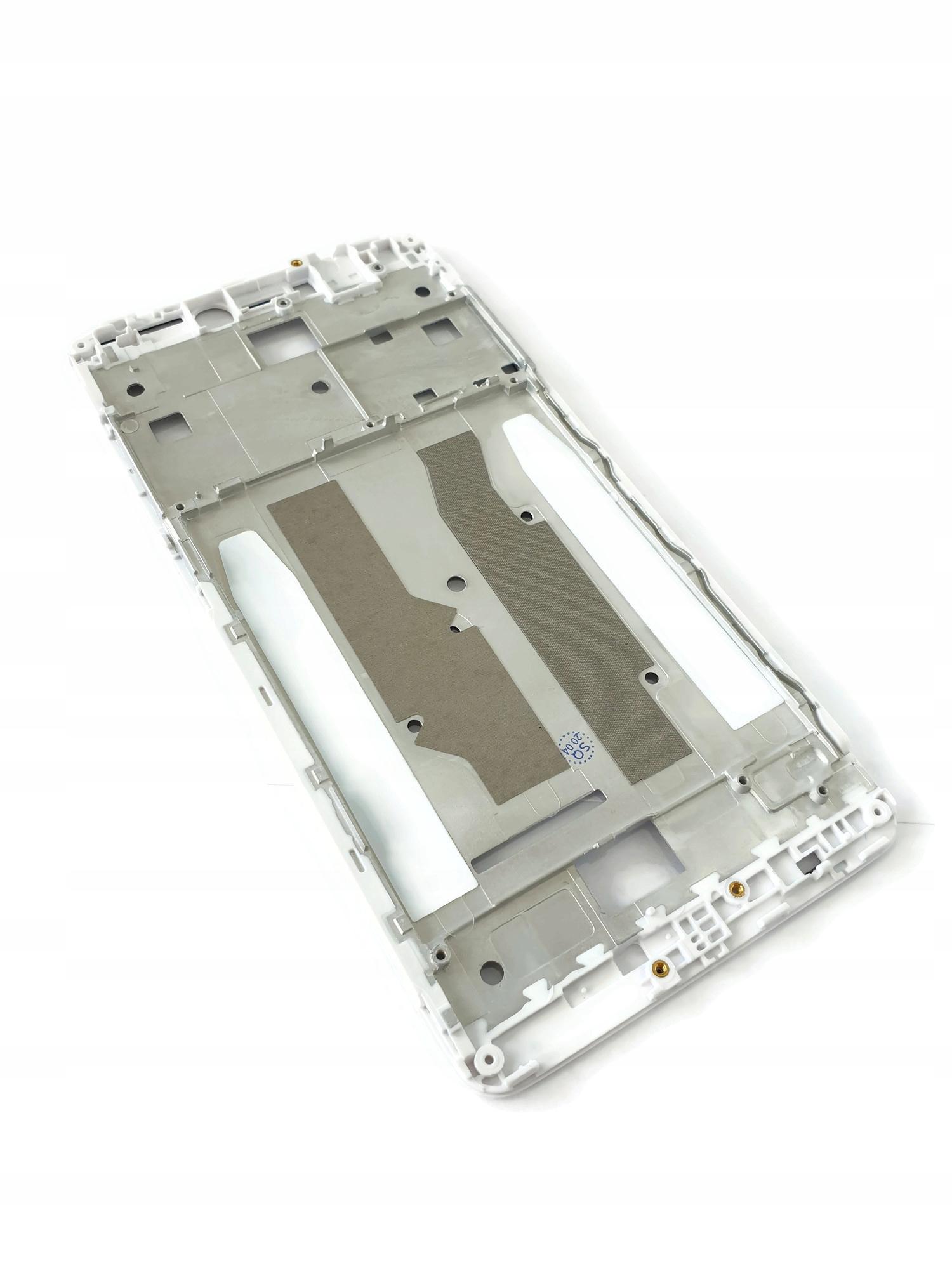 Ramka korpus obudowa do Xiaomi Note 4X