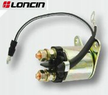 BENDIX ELEKTROMAGNETICKÝ LONCIN G 160 F 200 LC FD 168 F-1 2