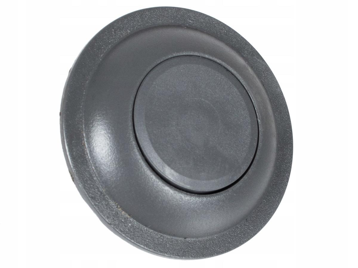 кнопку двери сзади ducato boxer jumper 2006-