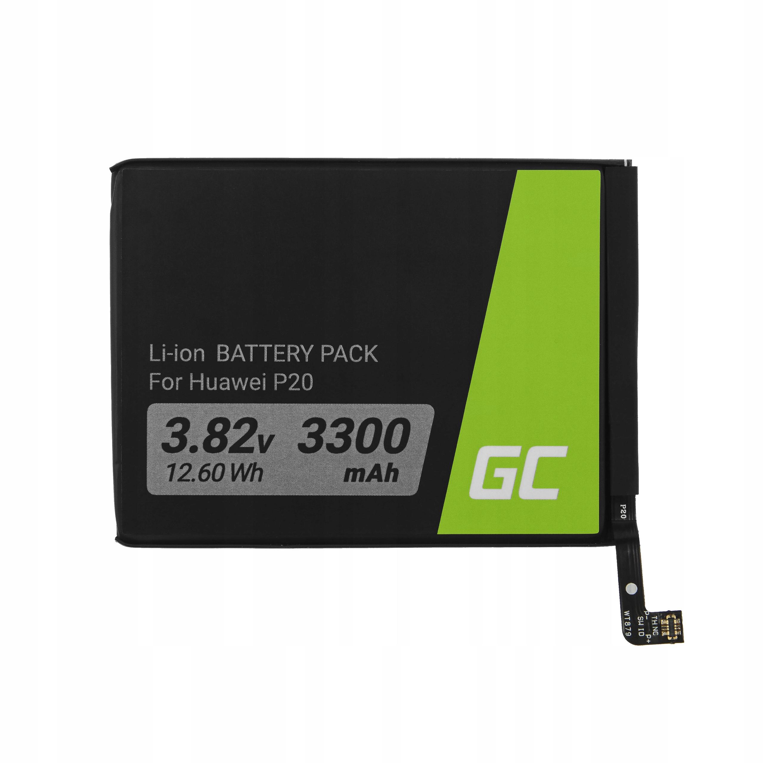 Bateria 24022573 do telefonu Huawei
