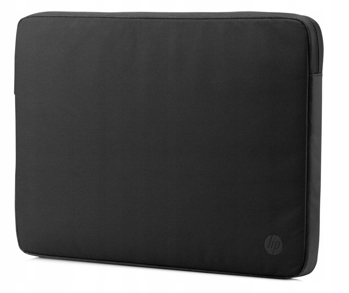 Купить Чехол для ноутбука HP 14