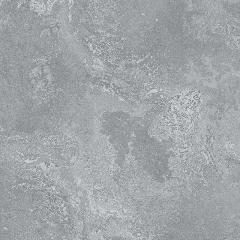 Структурный бетон купить гвоздезабиватель для бетона