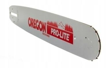 "Sprievodca 138SLDK095 13"" 50 3/8 1.5 Oregon"