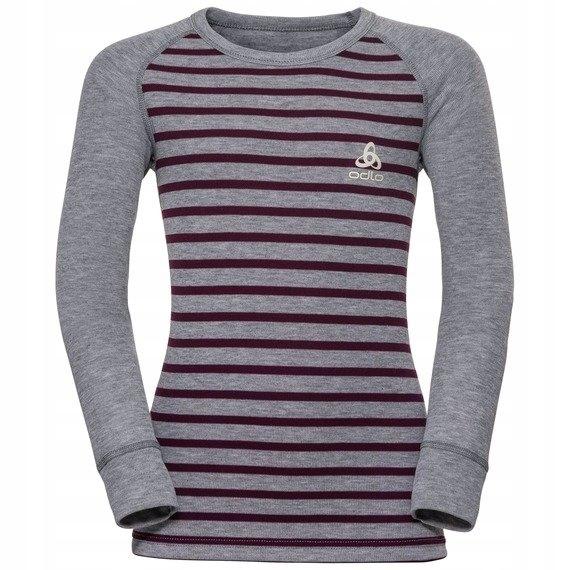 Spodná bielizeň tepelnej t TEPLÉ tričko odlo mtb preteky 80