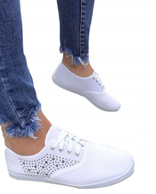 Спортивные женские кроссовки кроссовки кроссовки цветов