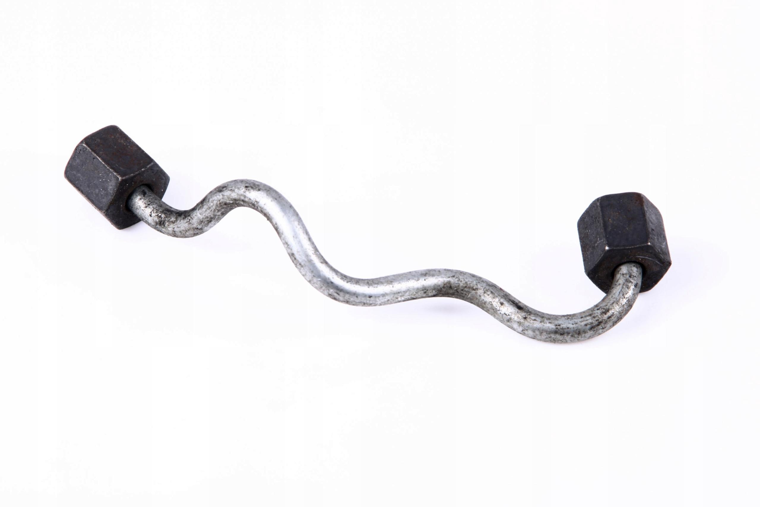 bmw трубка кабель топлива топлива инъекции
