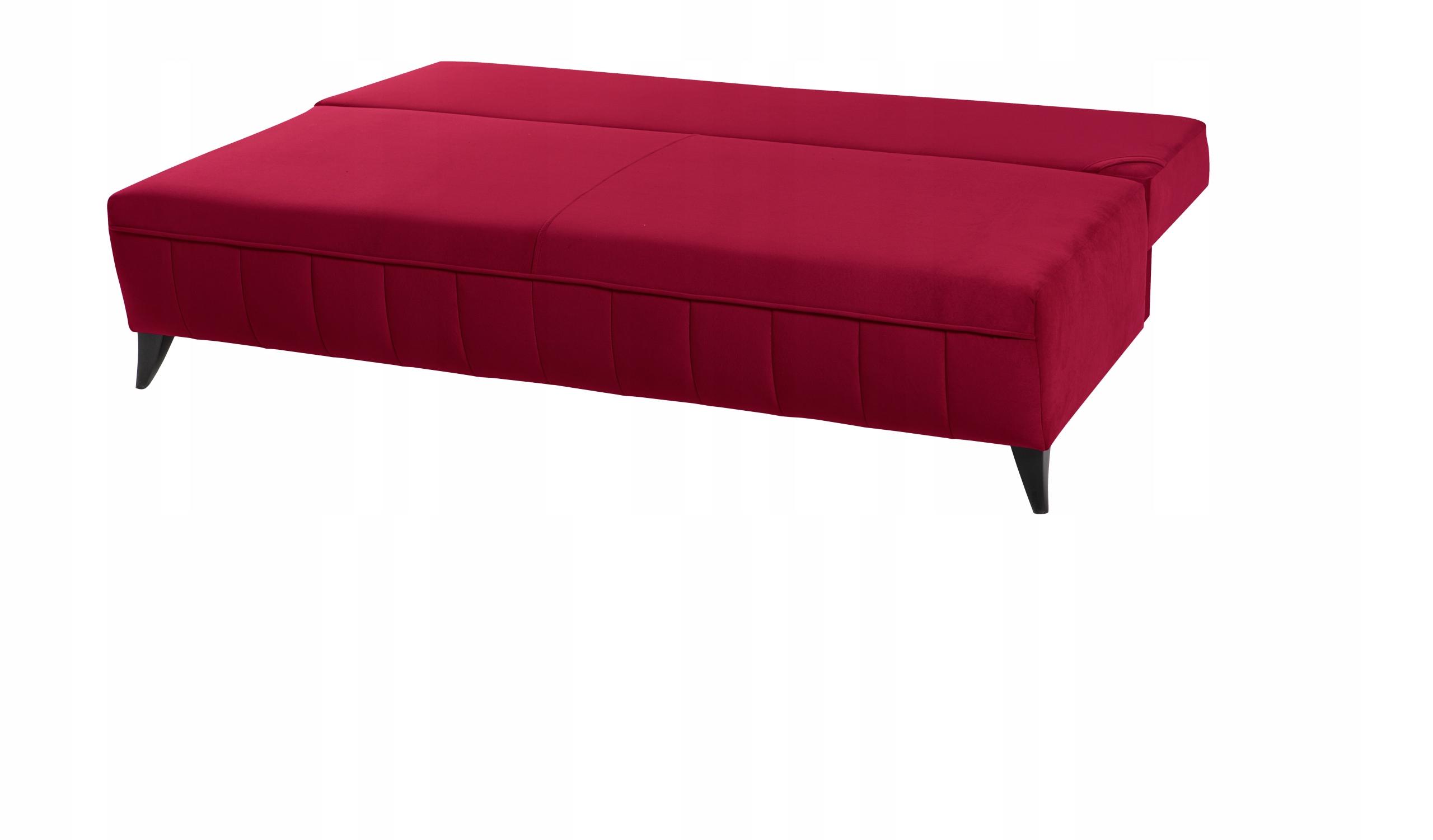 BEFÖRDERUNG! Sofa für das Wohnzimmer DIVA STYL LOFT FROM HAND! Die Breite der Möbel beträgt 200 cm