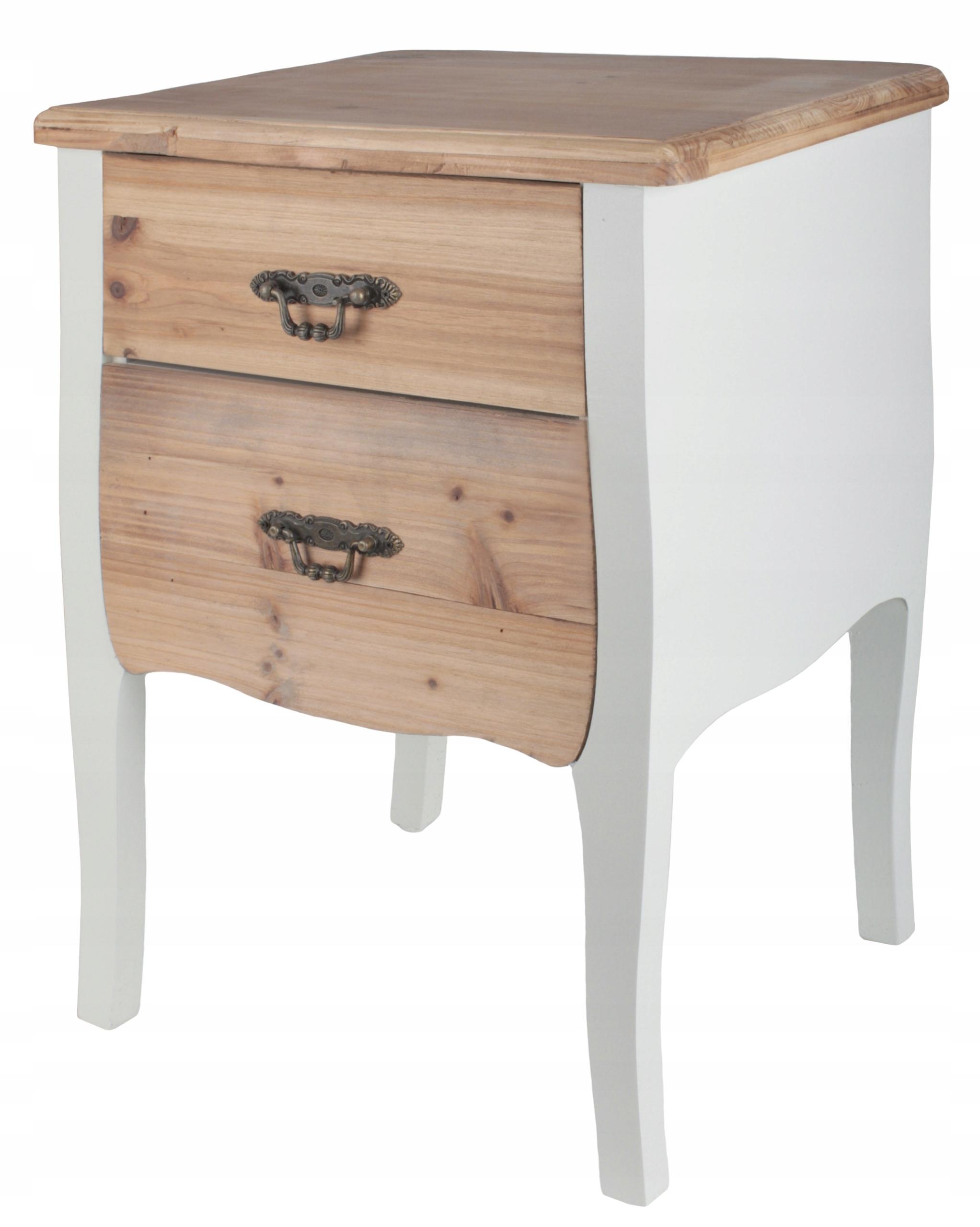 K12 BEDSIDE TABLE BEDSIDE TABLE CABINET RETRO VINTAGE