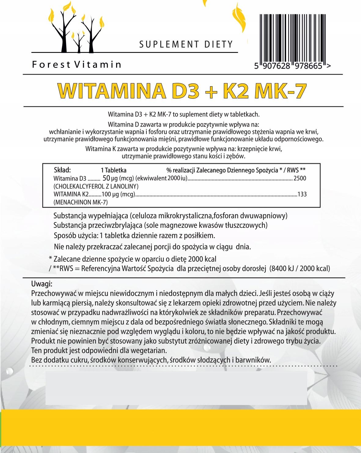 OLEJ CBD 10ML 20% OLEJEK ZKONOPI WŁÓKNISTYCH + D3 Rodzaj olejek konopny CBD