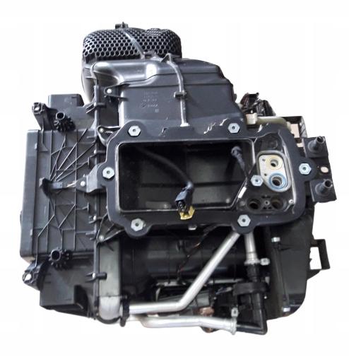 нагреватель renault ассортимент range серия t c