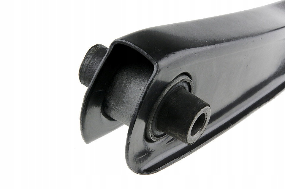 Picture of TRACK CONTROL ARM REAR MITSUBISHI GALANT 92- , ECLIPSE 95-