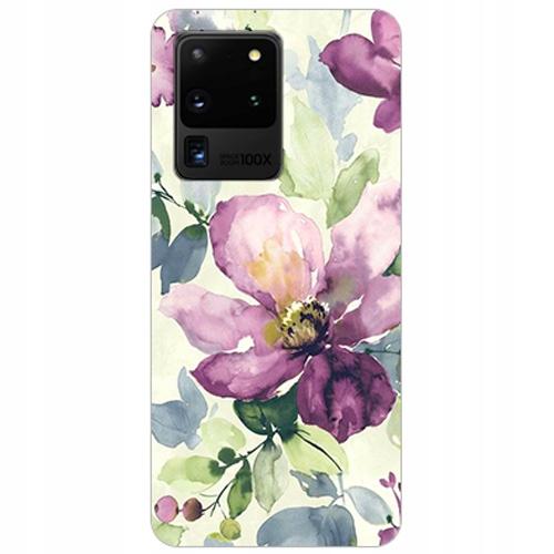 200 wzorów Etui Do Samsung Galaxy S20 Ultra Plecki
