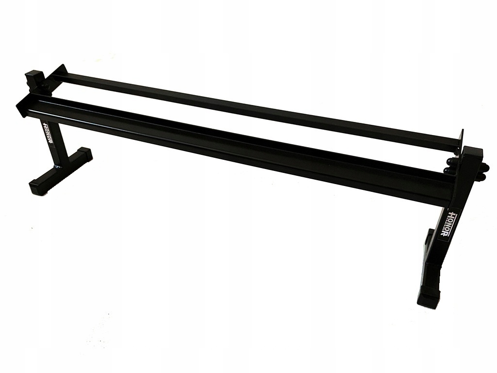 Stojan pre vinylové činky H1P H1P 8cm