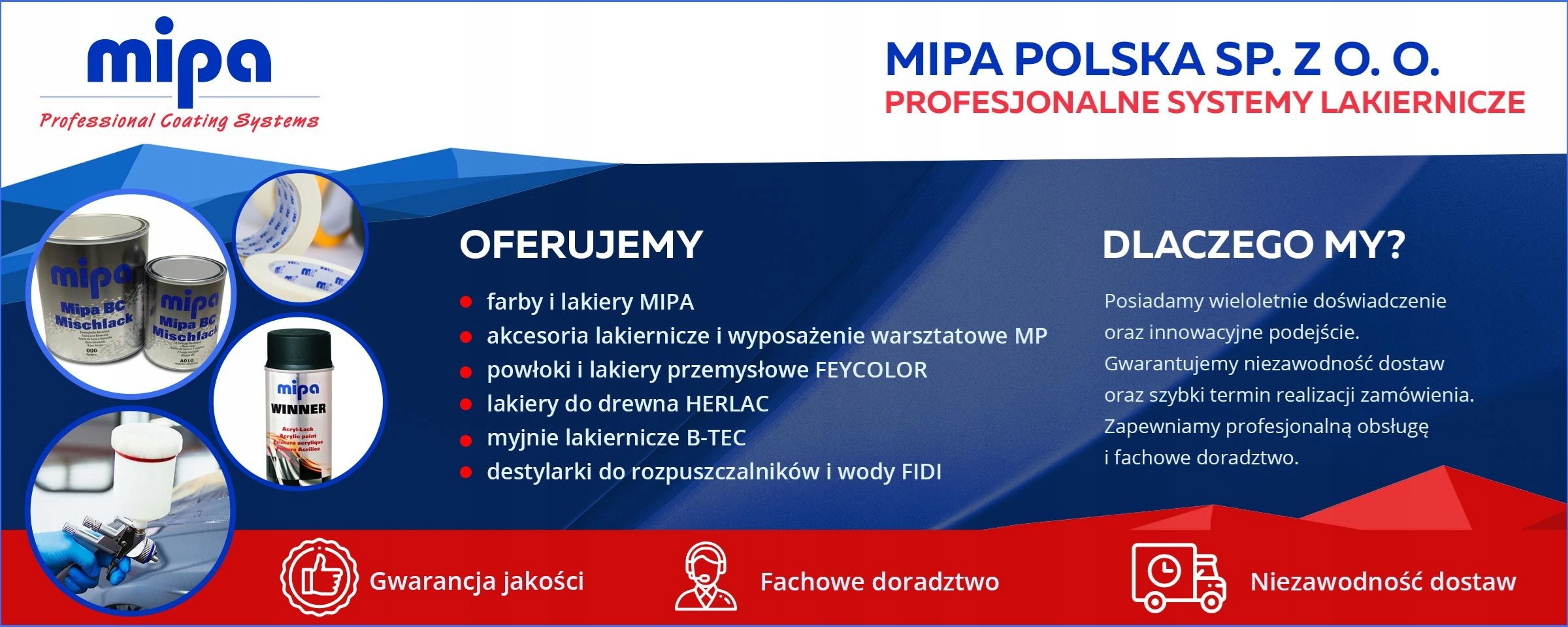 Купить Краска полевая - валик, 25 кг на Otpravka - цены и фото - доставка из Польши и стран Европы в Украину.