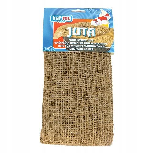 Обивка jutowa (45x45cm ) джут - обивка корзину