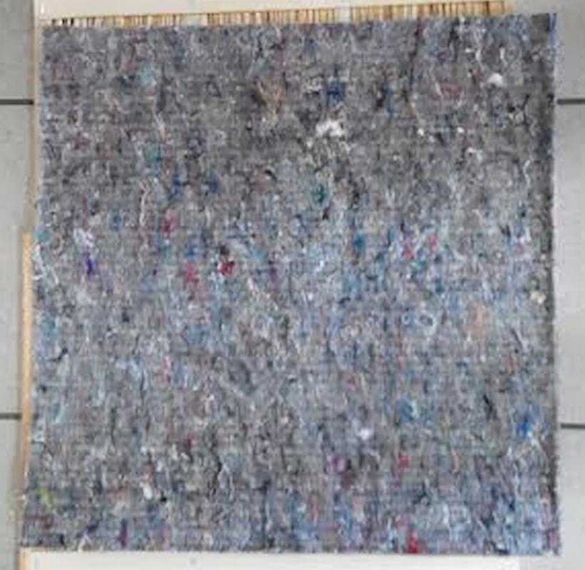 Изолирующий коврик, утеплитель 3 см для улья