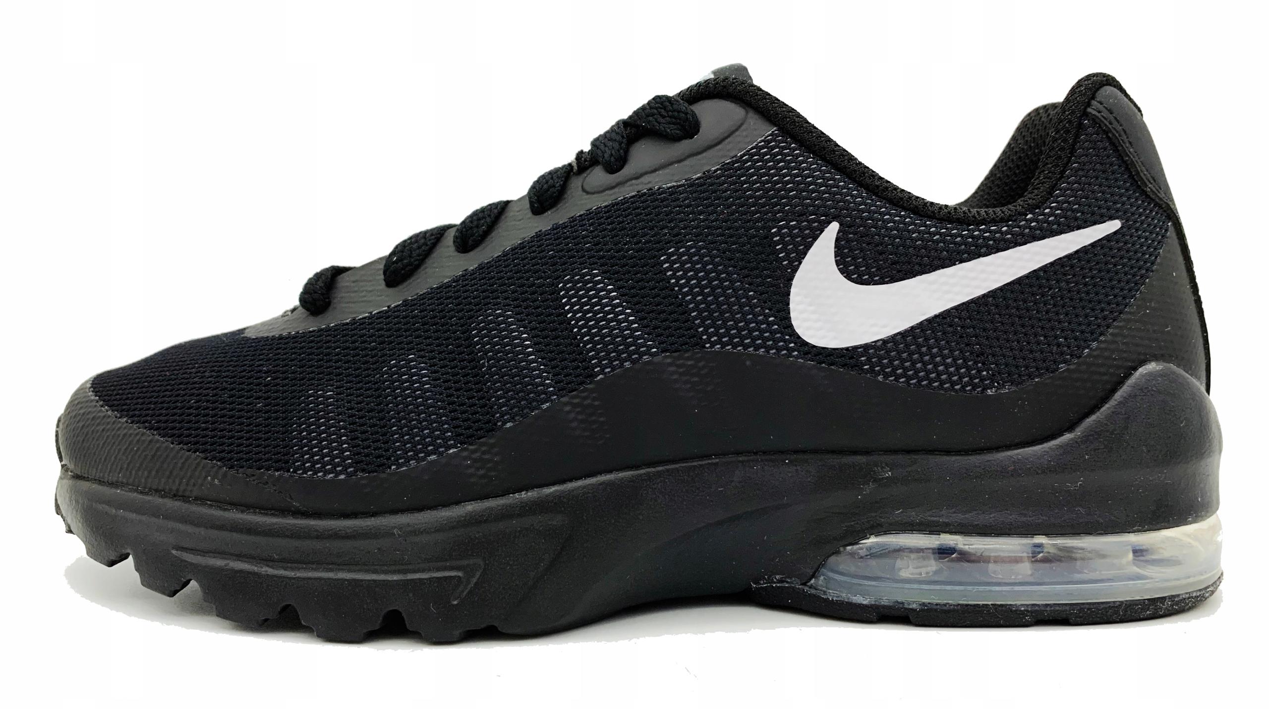 ص الجنوبي توقع Nike Sklepy Dsvdedommel Com