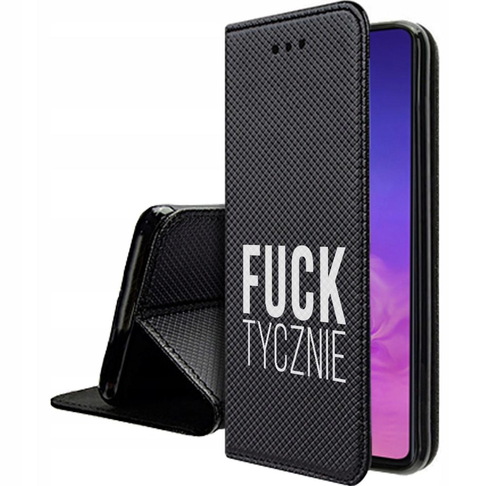 150wz Etui Smart Magnet do Samsung Galaxy S10 Lite