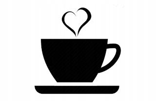 Кофемашина Nivona CafeRomatica 841 Тиск 15 бар